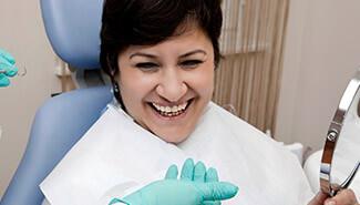 Dental Implants Pembroke Pines