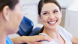 General Dentistry Pembroke Pines and Miami Lakes