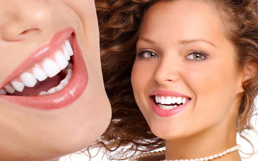 Cosmetic Dentist in Miami
