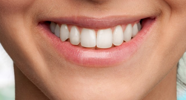 Eight Essential Tips for Oral Care