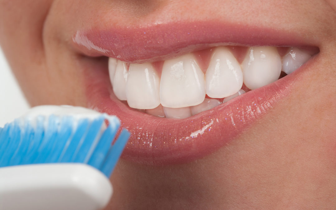 What are the best dental practices for optimal oral health?