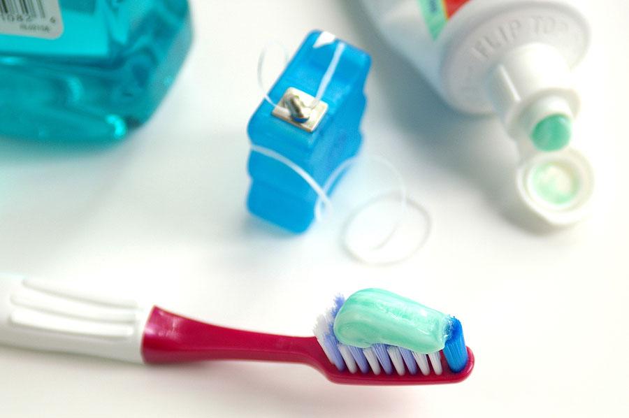 Top tips for Optimal Oral Hygiene
