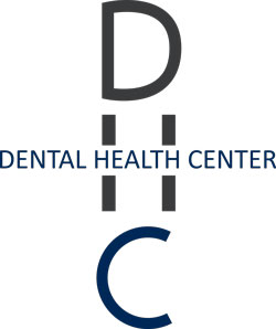 Dental Health Centers in Miami