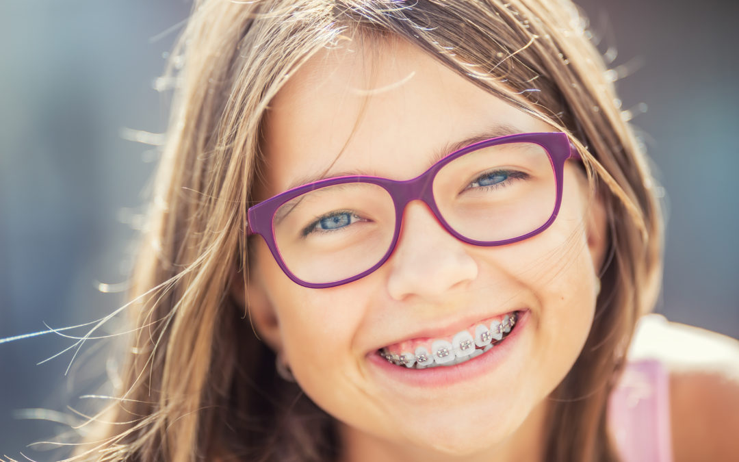 Looking for the best Orthodontist In Miami?